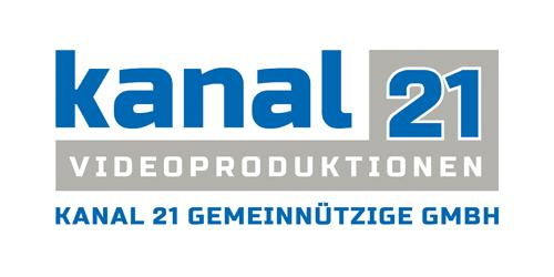 Kanal 21gGmbH