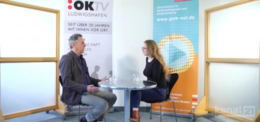 Rotes Sofa 2015 - Jürgen Lauffer