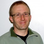Lothar Däuwel