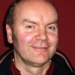 Jörg Erber