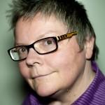 Susanne Kuscholke