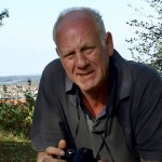 Geoff Lowrie
