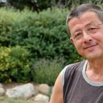 David Messdaghi