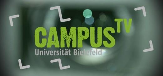 weitere-sendungen_campus-tv-uni-bielefeld