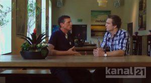 Nachtvisionen Review - Teil 1