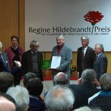Regine Hildebrandt Preis 2016_alternativ