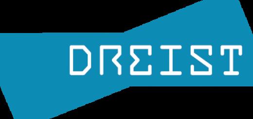 Dreist.tv
