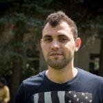 Tarek Hindakji