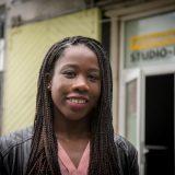 Joy Agwunedu