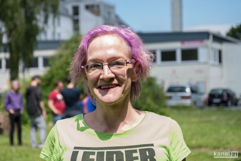 Nina Kellerter