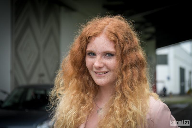 Lena Voßmann