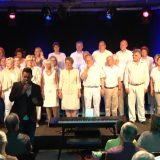 Fernsehkonzert - Gospel Unlimited