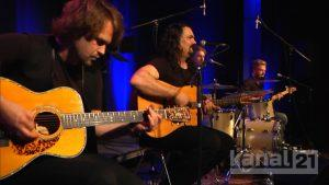 fernsehkonzert-the-heavy-hitters-acoustic-project