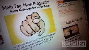 Herbstferien-Programm-nrwision-2016