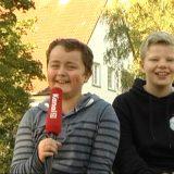 Schule macht TV - Heimat - Friedrich von Bodelschwingh-Schulen
