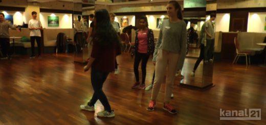 Schule macht TV Kuhlo-Realschule