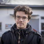 Timo-Vincent Tenhagen